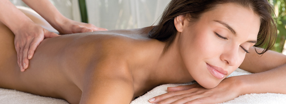 body-spa